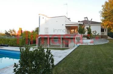 House or chalet for sale in Villaviciosa de Odón