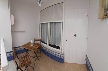 Apartamento de alquiler en Calle Pascual Junquera, 4, Conil