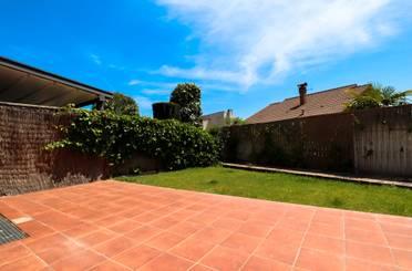 Casa o chalet de alquiler en Carrer Dels Tarongers, La Plana - Bellsoleig