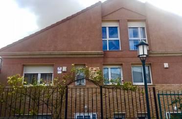 Casa adosada en venta en Vera Cruz, Cardeñadijo