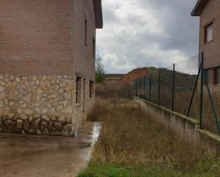 Casa adosada en venta en Del Enebro  en  Cogollos, 7, 4, Cogollos