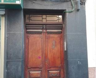 Piso en venta en Isilla, 24, Aranda de Duero