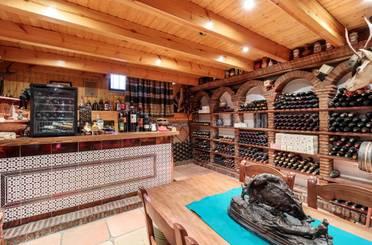 Casa o chalet en venta en Carretera de la Sierra, Genil