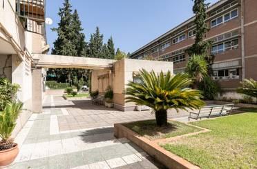 Dúplex en venta en Poeta Manuel Gongora,  Granada Capital