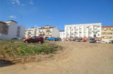 Country house zum verkauf in El Almendro, Fuentepiña