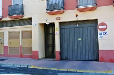 Garaje en venta en Portugal, Cártama