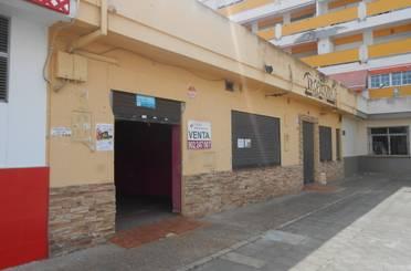 Geschaftsraum zum verkauf in Camaleon, Cartaya