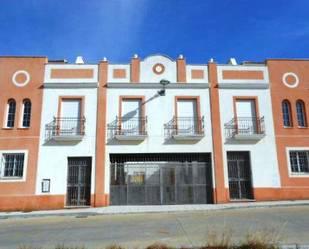Garage for sale in Montizon, La Carlota