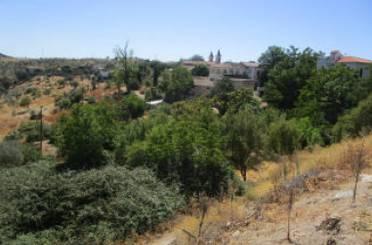 Finca rústica en venta en Ar-2 01 Fargue Ermita, Pedanías de Granada
