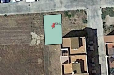 Finca rústica en venta en Sector Plan Parcfial Sau R-1 Autovia, La Carlota