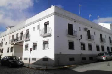 Abstellraum zum verkauf in Calvario, Bollullos Par del Condado