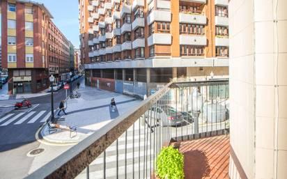 Piso en venta en Gijón - Calle Alarcon, 31, Gijón