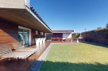 Casa o chalet en venta en Fariña, 7, Campo de Golf - Agua García - Juan Fernández
