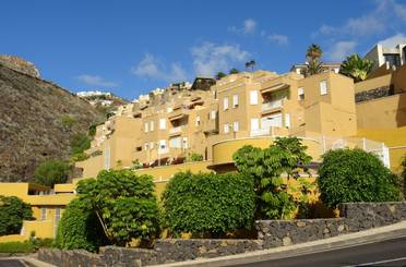 Piso en venta en  Santa Cruz de Tenerife Capital