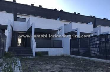 Casa adosada en venta en Viura, El Campillo - Norte