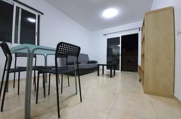 Ático en venta en Las Caletillas - Punta Larga