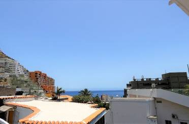 Apartamento de alquiler en Tabaiba