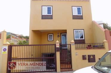 Casa o chalet en venta en San Antonio, La Matanza de Acentejo