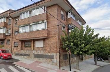 Piso de alquiler en Pedriza, Deportivo Galapagar - Los Almendros
