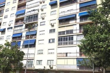 Piso de alquiler en Zamora, Alcorcón