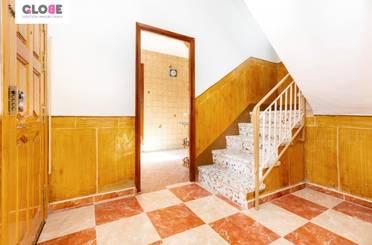 Casa o chalet en venta en Calle Ermita, Escúzar