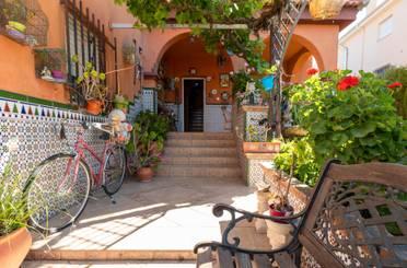 Casa o chalet en venta en Calle Mirador de la Sierra, Gójar