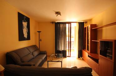 Apartamento de alquiler en Calle Herrador, Puerto de Santiago