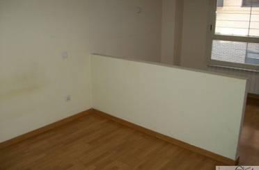 Apartamento en venta en La Fortuna