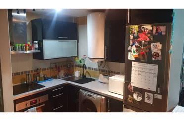 Dúplex en venta en Toledo, El Casar