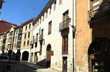Loft de alquiler en Valladolid Capital