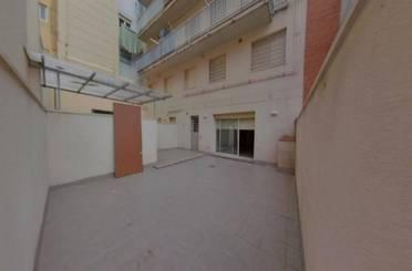 Dúplex en venta en Villar,  Barcelona Capital
