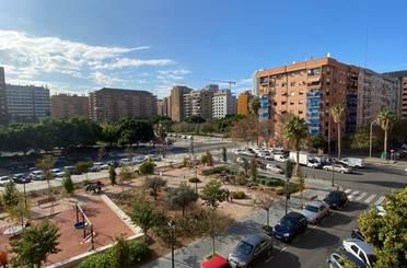 Piso en venta en Calle Higinio Noja,  Valencia Capital