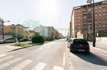 Piso en venta en Calle Maderas,  Valencia Capital