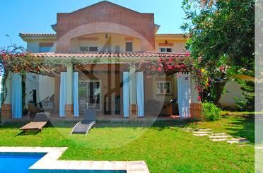 Casa o chalet de alquiler en Sobrevent, Carcaixent