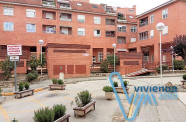 Piso en venta en Plaza Juan Carlos I, San Agustín del Guadalix pueblo