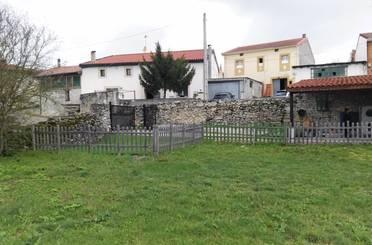 Finca rústica en venta en Valle de Losa
