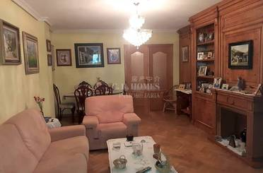 Loft en venta en Soria, La Serna