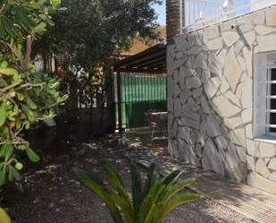 Casa o chalet de alquiler vacacional en Calle Macomer, Oliva