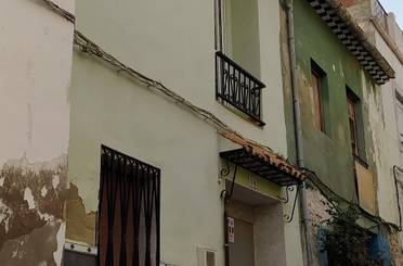 Casa o chalet en venta en Calle San Fernando, La Vall d'Uixó