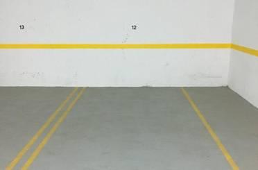Garage zum verkauf in Avenida Burjasot, Rocafort