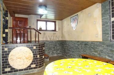 Casa adosada en venta en Basurtu - Zorrotza
