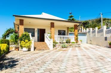 Casa o chalet en venta en Sant Iscle de Vallalta