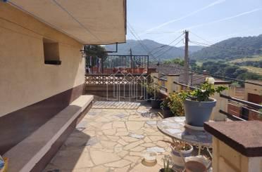 Wohnung zum verkauf in De Can Girona, Martorelles