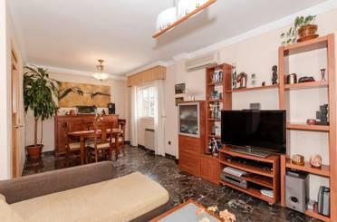 Casa o chalet en venta en Almeria, Ogíjares