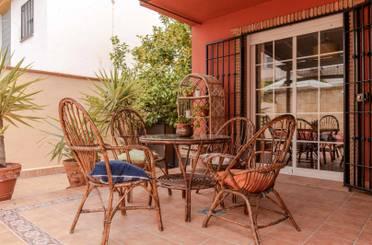 Casa o chalet en venta en Las Piñas, Ogíjares