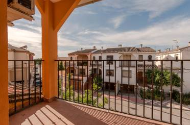 Casa adosada en venta en Sevilla, Vegas del Genil