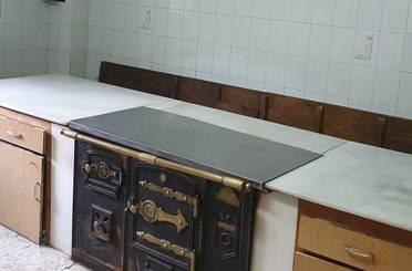 Casa adosada en venta en Fachal, 4, Vilasantar