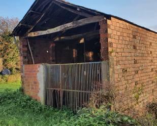 Casa o chalet en venta en Santiso, 2, Aranga
