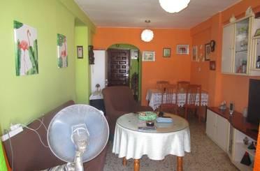 Pis en venda a Virgen del Rocio, Fuengirola