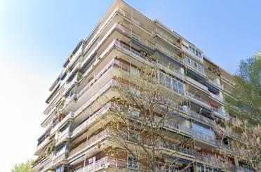 Apartamento en venta en Calle Juan de Juanes, Zona Norte - Universidad en Móstoles